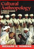 Cultural Anthropology 9780875814438