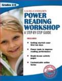 Laura Candler's Power Reading Workshop 9780982664438