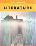 McDougal Littell Literature, Janet Allen and Arthur N. Applebee, 0618944435