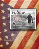 Follow the Dog, Ruth Stryker-Gordon, 1880654431