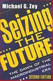 Seizing the Future 9780765804440