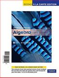 Introductory Algebra, Bittinger, Marvin L., 0321654447