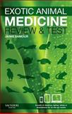 Exotic Animal Medicine - Review and Test, , 070204444X