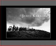 James Karales, Howard Greenberg and Shamis Bob Greenberg, 3869304448