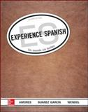 Experience Spanish, Student Edition 2nd Edition