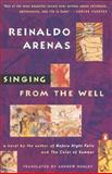 Singing from the Well, Reinaldo Arenas, 014009444X