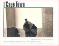Picture Cape Town, Getty Conservation Institute Staff, 0892364440