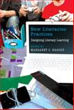 New Literacies Practices 9781433104442