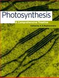 Photosynthesis : A Comprehensive Treatise, , 0521784441