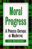 Moral Progress 9780791444443