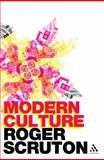 Modern Culture 2nd Edition