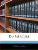 Du Mercure, H. Hallopeau, 1144874440