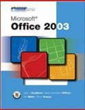 Microsoft Office 2003, Coulthard, Glen J. and Graves, Pat R., 0072834447