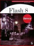 Flash 8, Ethan Watrall and Norbert Herber, 0782144446