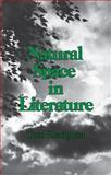 Natural Space in Literature, Tom Henighan, 0919614442