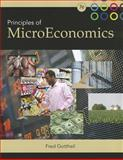 Principles of Microeconomics, Gottheil, Fred M., 1285064445