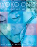 Yoko Ono, Nell Beram and Carolyn Boriss-Krimsky, 1419704443