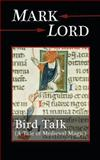 Bird Talk, Mark Lord, 1480164445