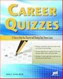 Career Quizzes 9781593574444