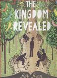 The Kingdom Revealed, Rob Ryan, 0091944449