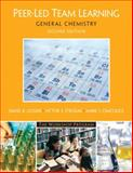 Peer-Led Team Learning : General Chemistry, Cracolice, Mark S. and Gosser, David K., 0131464442