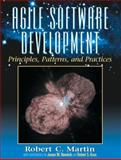 Agile Software Development 2nd Edition