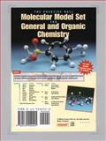 Prentice Hall Molecular Model Set for General and Organic Chemistry, Hill, Dave and Petrucci, Ralph H., 0139554440