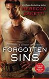 Forgotten Sins, Rebecca Zanetti, 1455574449