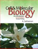 Cell and Molecular Biology 2nd Edition