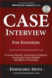 Case Interview for Engineers, Josemaria Siota, 1478724447