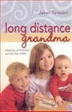 Long Distance Grandma, Janet Teitsort, 1582294445