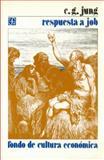 Respuesta a Job, Jung, C. G., 8437504449