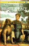 Bristle Face, Zachary Ball, 0140364447