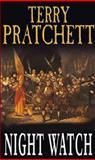 Night Watch, Terry Pratchett and Stephen Briggs, 0413774449