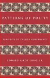 Patterns of Polity 9780829814446
