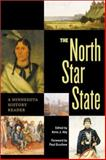 The North Star State 1st Edition
