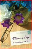 Slices of Life, Russ Towne, 1500314447