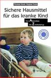 Lexicon der Hausmittel bei Kin, Thomas Hoek, Dagmar Suda, 354064444X