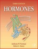 Hormones 3rd Edition