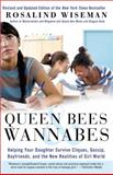 Queen Bees and Wannabes, Rosalind Wiseman, 0307454444