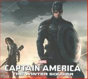 Marvel's Captain America: the Winter Soldier, Marie Javins, 0785184449