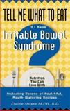 If I Have Irritable Bowel Syndrome, Elaine Magee, 1564144445