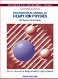 Exotic Nuclei : Proceedings of the 4th Course of the International School of Heavy Ion Physics Erice, Italy 11 - 20 May 1997, , 9810234449