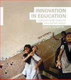 Innovation in Education, Charles Leadbeater, 9992194448