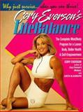 Cory Everson's Lifebalance, Cory Everson, 0399524444