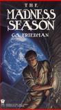 The Madness Season, C. S. Friedman, 0886774446