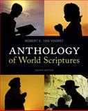 Anthology of World Scriptures, Van Voorst, Robert E., 1133934447