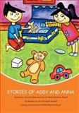 Stories of Addy and Anna, Zainiah Mohamed Isa, 1497434440