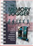 The Memory Jogger II 9781879364448