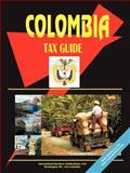 Colombia Tax Guide, Usa Ibp Usa, 0739794442